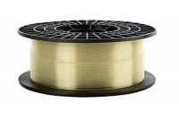Colido PLA FILAMENT 1,75mm TRANSLUCENT