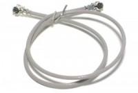 MICRO COAXIAL CABLE 100mm U.FL