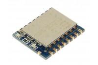 ESP8266 WLAN-UART MODULE (ESP-08)