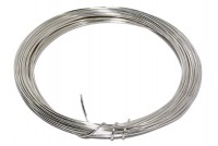 RESISTANCE WIRE Ø0,5mm 5,55ohm/m