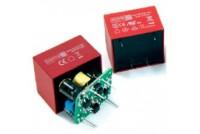PCB TRANSFORMER 4,5W 5V (SMPS)