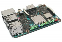 Tinker Board 2GB Cortex-A17 Quad-core