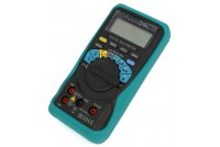 Kyoritsu DIGITAL MULTIMETER