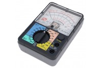 Kyoritsu ANALOGUE MULTIMETER