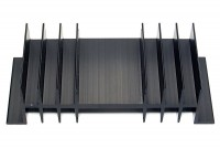 ALUMIINIPROFIILI 120x50x32mm