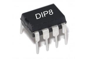MIKROPIIRI -SMPS- TNY276PN DIP8