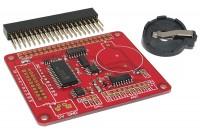 RASPBERRY PI 3/2/B+ BOARD Expander Pi