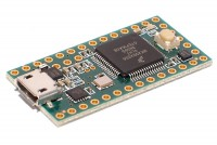DEV BOARD Teensy 3.2 32-BIT ARM CORTEX-M4