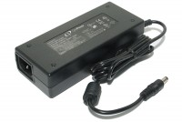 DC POWER SUPPLY 12V 7A 84W