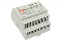 DIN-RAIL SMPS 15W 5VDC 3A