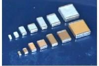 CAP CER 1UF 100V X7R 1210