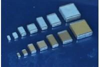 CAP CER 2N2 2000V X7R 1812