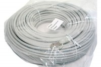ONSALE CAT6 PATCH CABLE UTP 50m