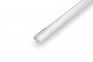 E3 150cm LED-valoputki 4000K, 25W, opaali