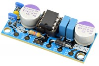 HOBBY KIT: Amplifier 1W