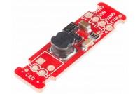 FemtoBuck LED Driver 1x 0,66A 1-36V PWM/0-2,5V