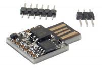 DIGISPARK CLONE ATTINY85 USB