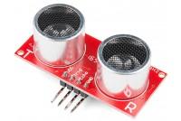 SparkFun Ultrasonic Sensor - HC-SR04