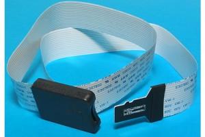 microSD-JATKOKAAPELI 480mm