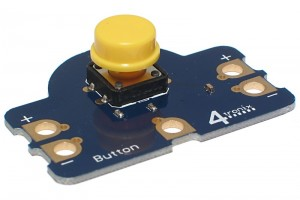Button Switch Crumb Digital Input for Crumble Controller