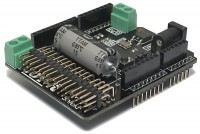 Joy-IT ARDUINO 16CH SERVO-OHJAIN
