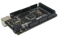 Joy-IT ARDUINO-KLOONI MEGA 2560 R4