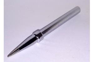 Varakärki 1.5mm VTS30LF juottimeen