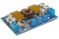 STEP-UP/DOWN DC/DC CONVERTER 1,2-36V 8A CCV