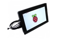 "Joy-IT RASPBERRY PI TFT DISPLAY 10"" 1280x800 +TOUCH"