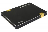 "OUTSALE SSD-DISK 2.5"" IDE/PATA 30GB"