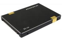 "TARJOUS SSD-KIINTOLEVY 2,5"" IDE/PATA 30GB"