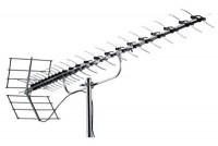 Triax UHF TURBOANTENNI (LTE)