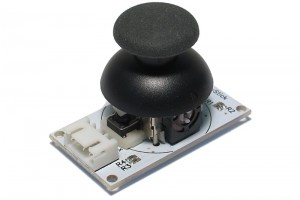LinkerKit JOYSTICK