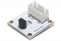 LinkerKit TEMPERATURE SENSOR (TMP36GZ)