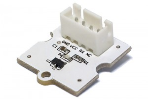 LinkerKit HALL SWITCH (A1101)