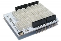 LinkerKit ARDUINO BASE BOARD