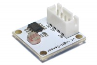 LinkerKit LIGHT SENSOR (LDR)