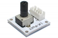 LinkerKit POTENTIOMETER