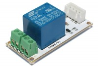LinkerKit RELAY MODULE