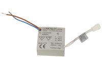 CC LED DRIVER 350mA 6,5W