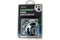 Kitronik Mono Amplifier Kit V3