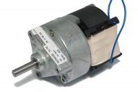 ISO AC-MOOTTORI 24V 50Hz 15RPM