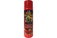 First 1 Fire Fighter 650ml palosammutin