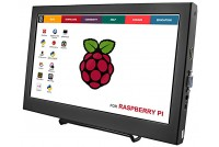 "Elecrow 11,6"" 1920x1080 HDMI 1080P TFT DISPLAY"