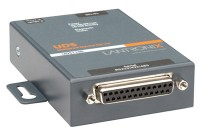 Lantronix UDS1100 Universal Device Server