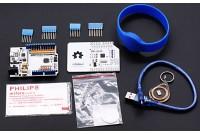 ElecFreaks NFC RFID ALOITUSSARJA