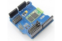 ARDUINO SHIELD Bluetooth (Master/Slave)
