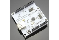 ARDUINO SHIELD USB HOST