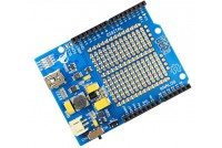 ARDUINO SHIELD LiPower