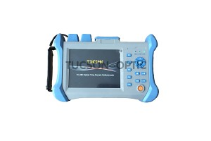 OTPICAL TIME DOMAIN REFLECTOMETER 1310/1550 SM 32/30dB